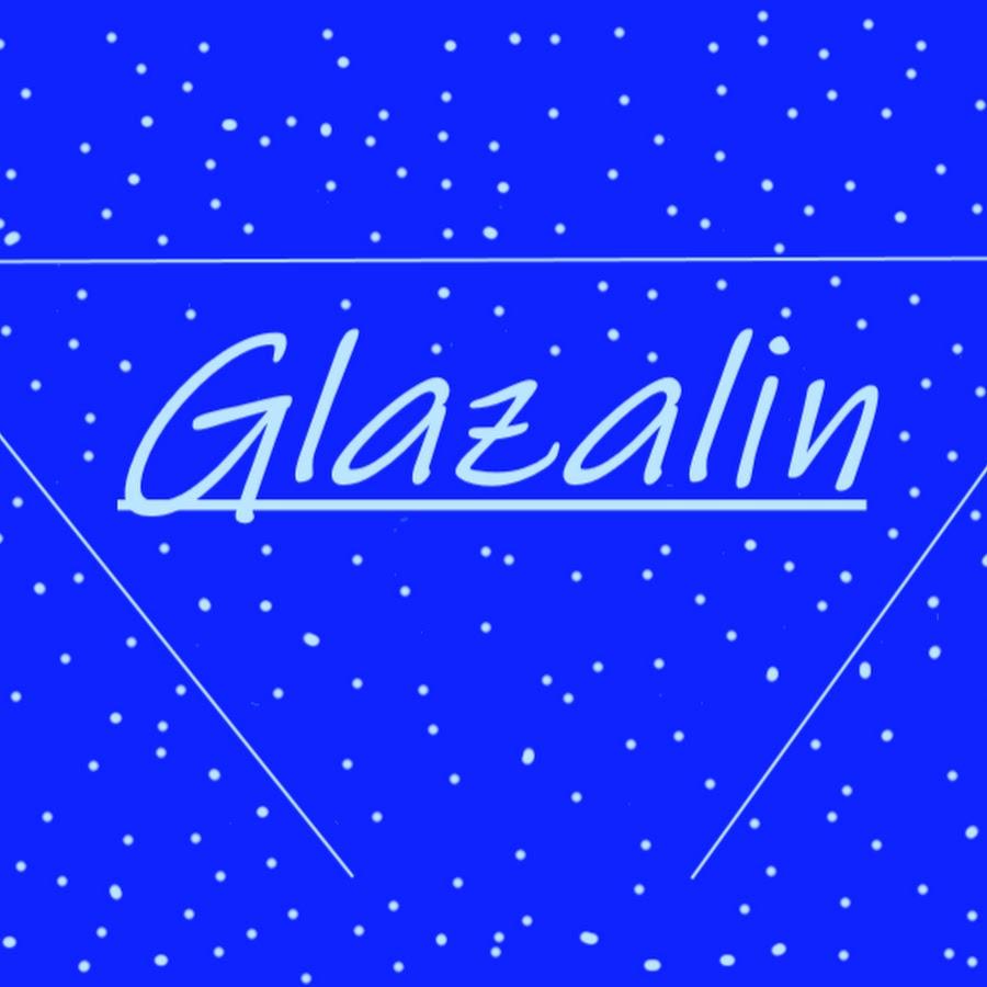 Glazalin - YouTube