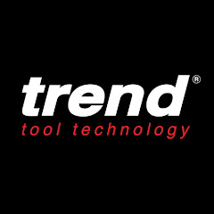 Trend Routing Technology