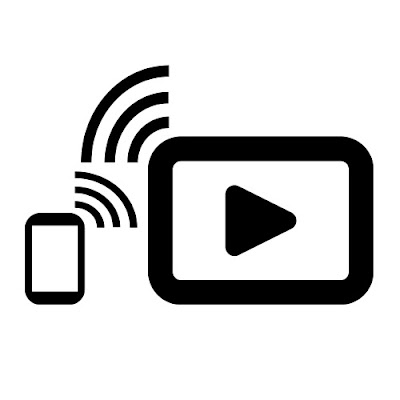 Real Time Information   Türkiye VLIP LV