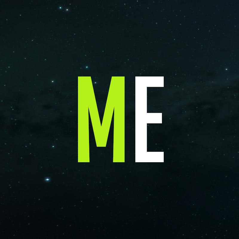 GameTesterTV