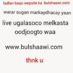 warbahinta bulshaawi.com