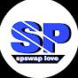 SPSWAP LOVE
