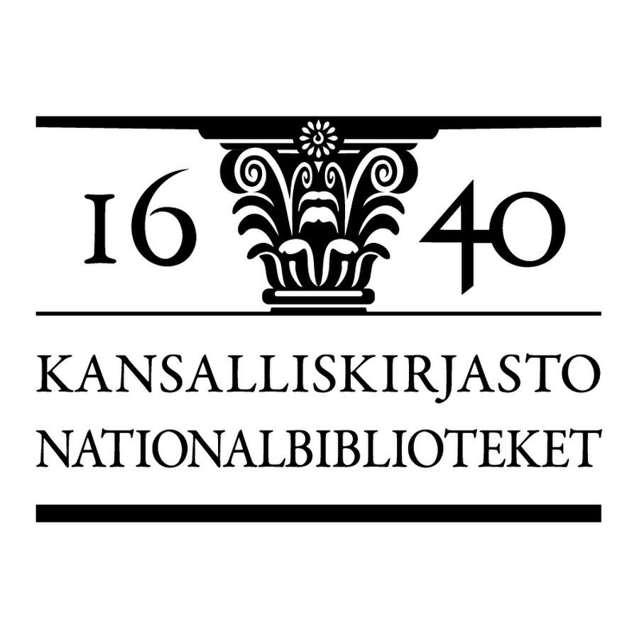 Kansalliskirjasto - National Library of Finland - YouTube 2ca1c6ee55