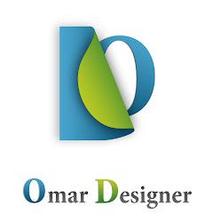 Omar alamri