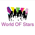 Channel of World OF Stars