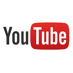 YouTube Deutschland