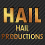 ihailproductions