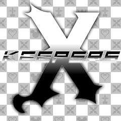 X-Keepers