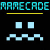MAMECADE Video Game Reviews
