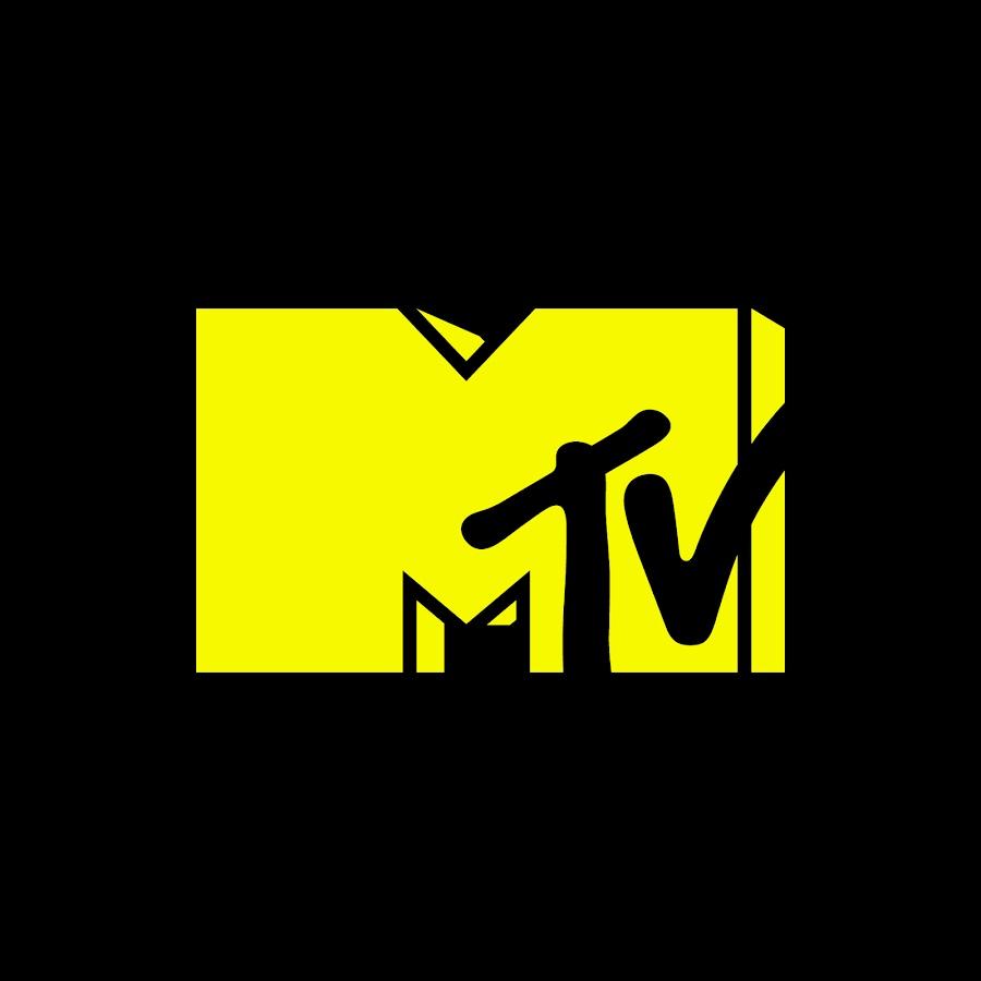 The Best MTV Unplugged performances