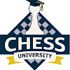 Chess University