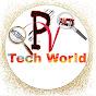Pv Tech World