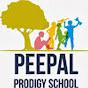 Peepal Prodigy School