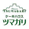 TsumagariTV