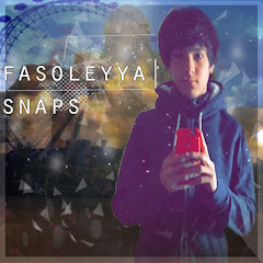 FasoleyyaI Snaps