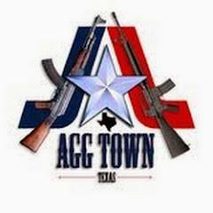 AggTownBanger1