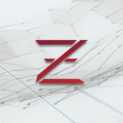 ZabeerPlayZ Official