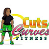Cuts & Curves Fitness