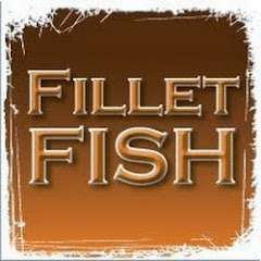 FilletingFish