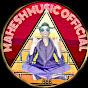 MAHESH MUSIC