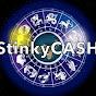StinkyCASH
