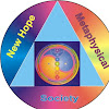 New Hope Metaphysical Society