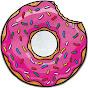 donut.fr