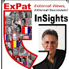 Expat Insights