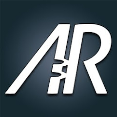 AirlineReporter