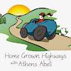 Home Grown Highways