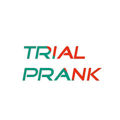 TRIAL PRANKS