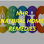 NHR- NATURAL HOME