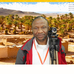 Yemcheu Hassan