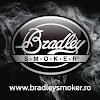 BRADLEY SMOKER World