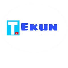 TEKUN Channel