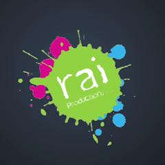 Rai Production