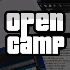 Раскрой свой камп