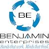 Benjamin Enterprises