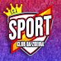 Sport Club da Zoeira