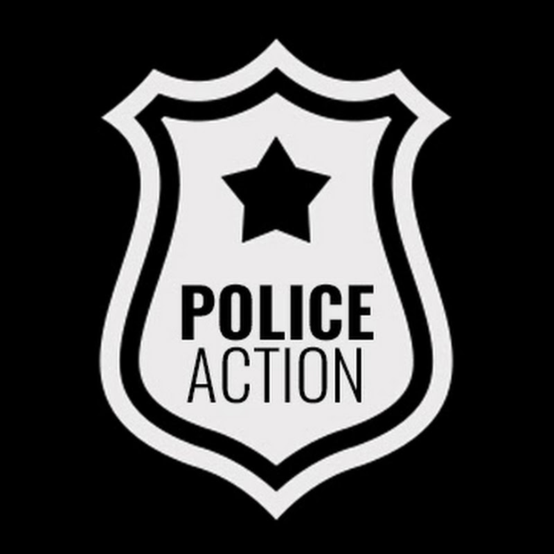 Police Action