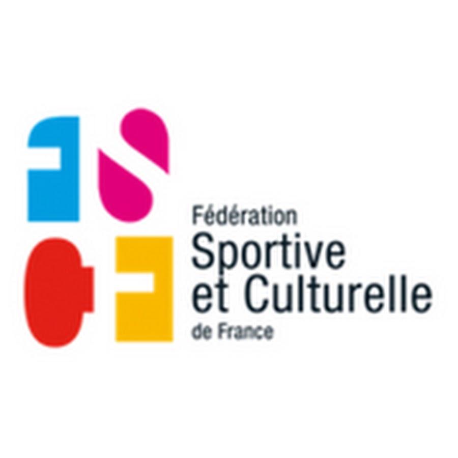 FSCF Fédération Sportive et Culturelle de France - YouTube b067e85298f