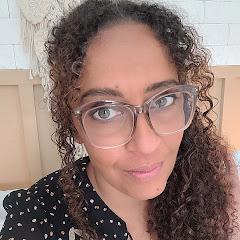 Tania Pereira.