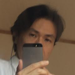 Kazuno Momose