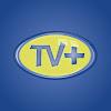 TV MAIS ABC