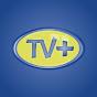TV+ Programas