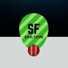Safal Future in cricket