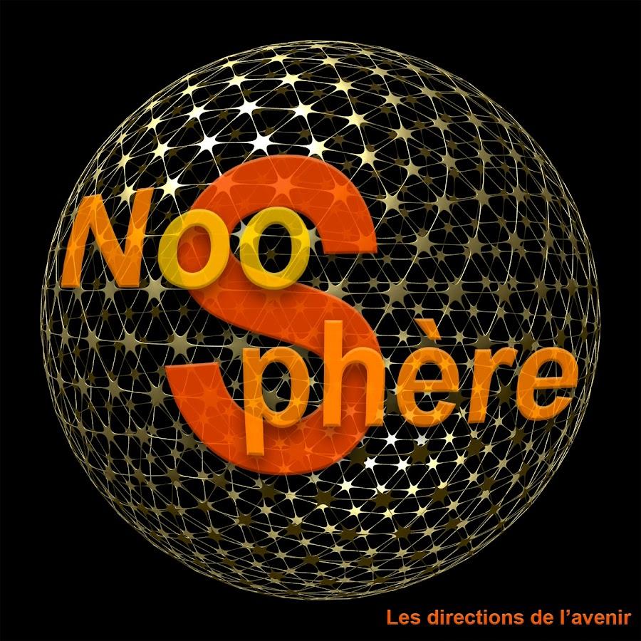 7d19474af4622d NOOSPHÈRE Plus - YouTube