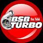 BSB Turbo