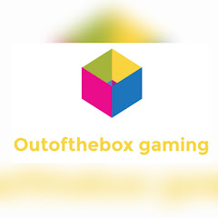 Out Of The Box Gaming