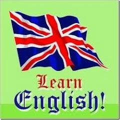 LearnEnglishVideo